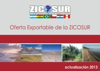of-exp-zicosur-2013