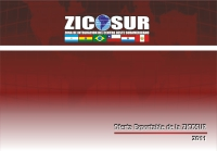 of-exp-zicosur
